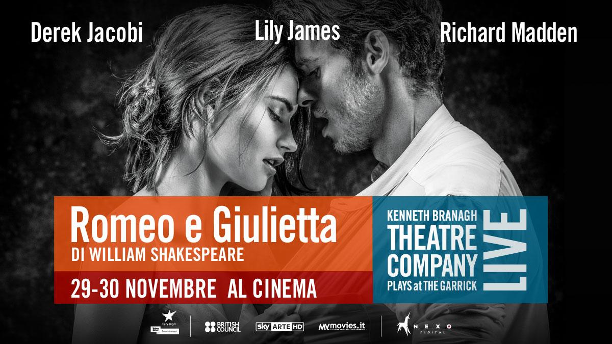 http://www.nexodigital.it/wp-content/uploads/2016/10/KBT_RomeoGiulietta_1200x675.jpg