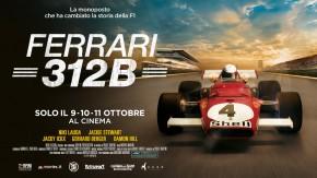Ferrari_F1_1200x675