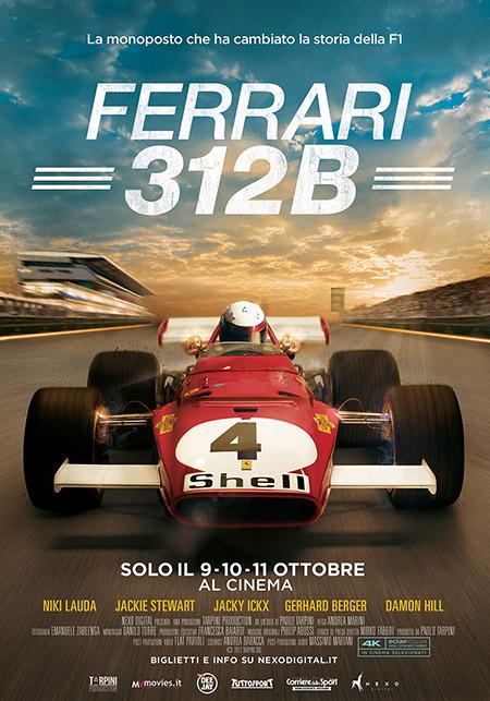 Ferrari_LOC.jpg