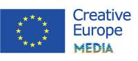 CreativeEU_MEDIA_logo