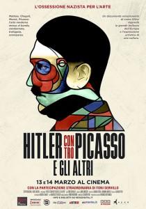HitlerVsPicasso_LOC