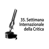 SettimanaCritica_ITA